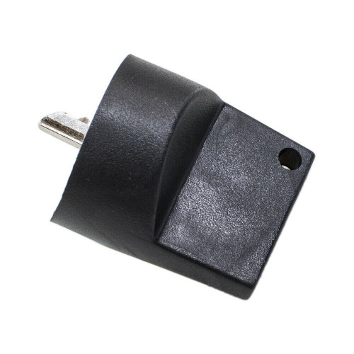 Ariens®/Gravely® Replacement Ignition Key - 09287000