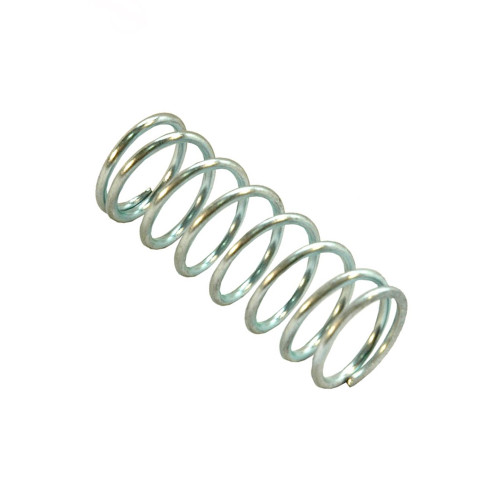 Forester Replacement Autocut 25-2 Trimmer Head Bump Spring - Stihl