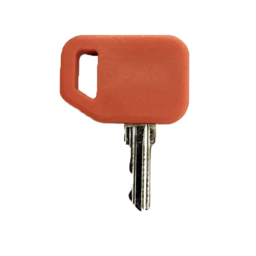 John Deere® Replacement Ignition Key