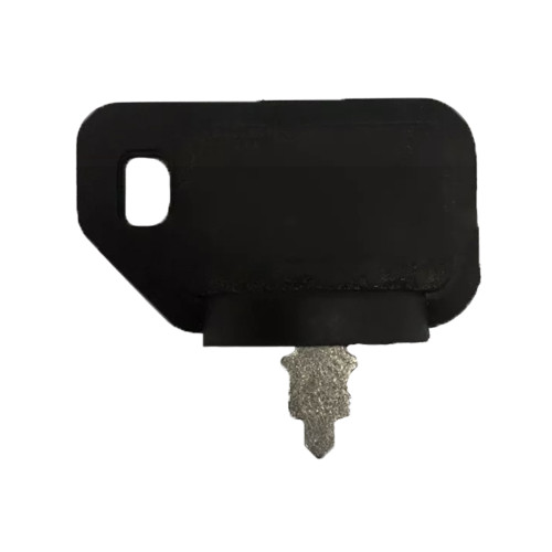Toro®/Exmark® Replacement Ignition Key