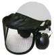 Forester Complete Woodsman Helmet System