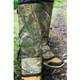Forester Snake/Brush Gaiters
