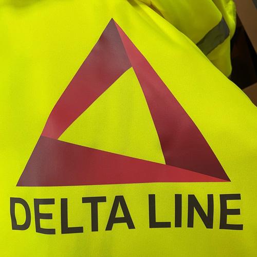 delta-line.jpg