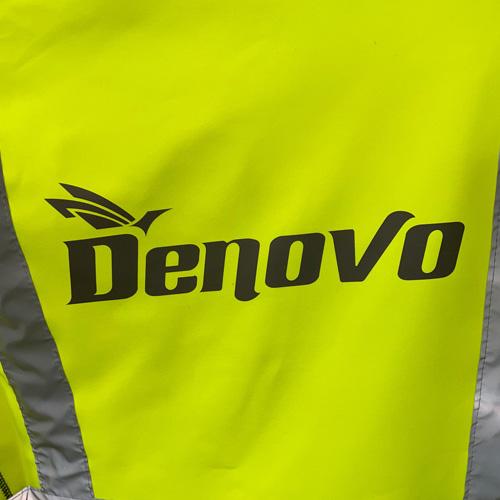 denova-back.jpg