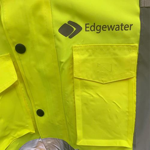 edgewater-front.jpg
