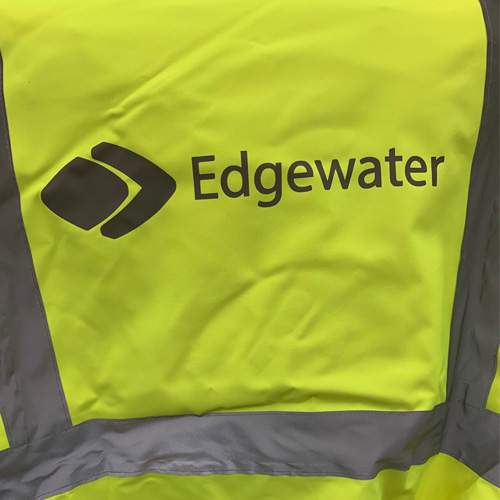 edgwater-back.jpg