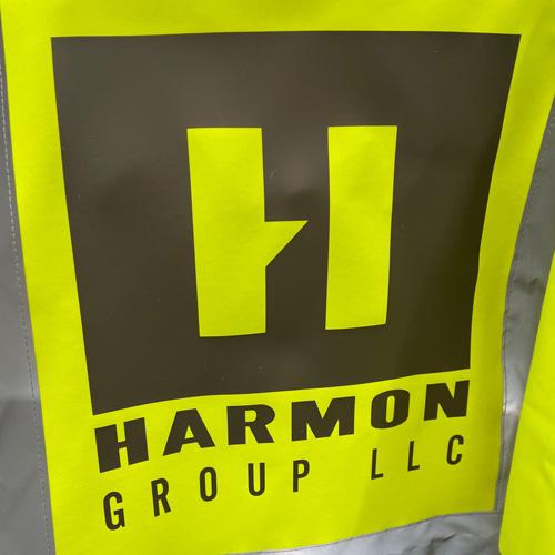 harmon-group.jpg