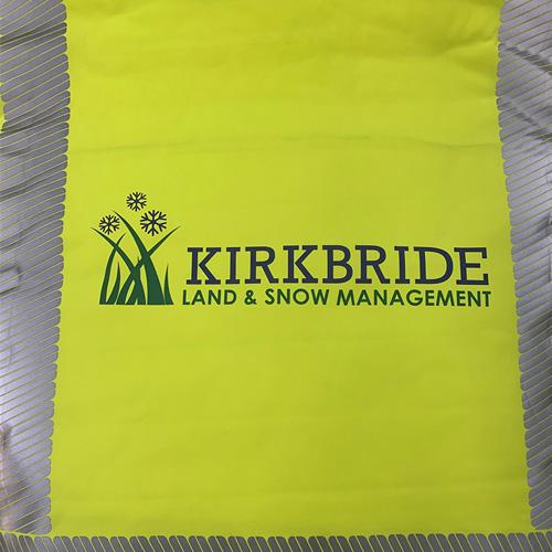 kirbride-back.jpg