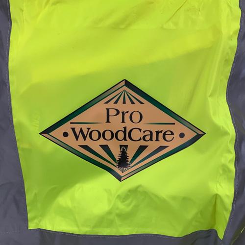 pro-woodcare.jpg