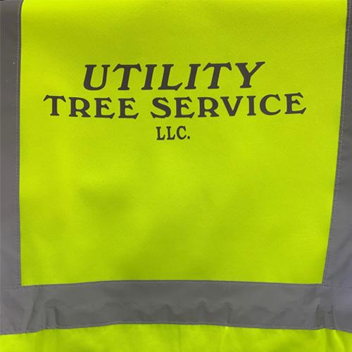 utility-tree.jpg