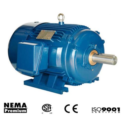 Conveyor Motor  EM15-18-254T
