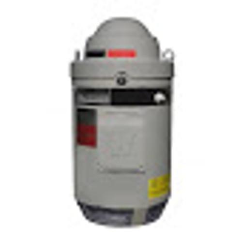 40HP 1800RPM 220-440V 324TP