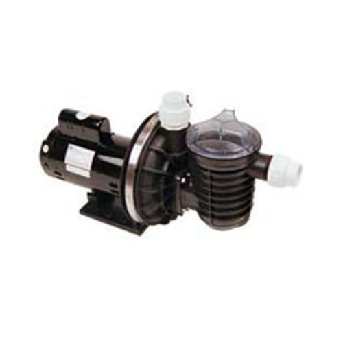 2 HP Sta-Rite Replacement Pool Pump