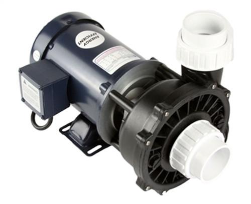 Evolution ES Series Pump ES8500