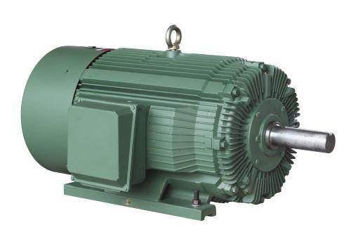 400HP 1800RPM 586/7