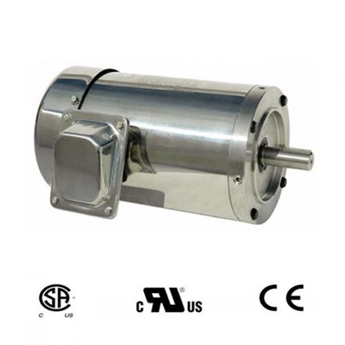 1HP 3600RPM 56C-1595589593