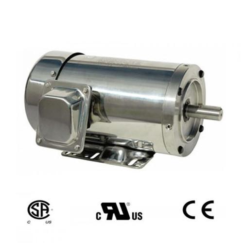 3/4HP 3600RPM 56C-1595589670