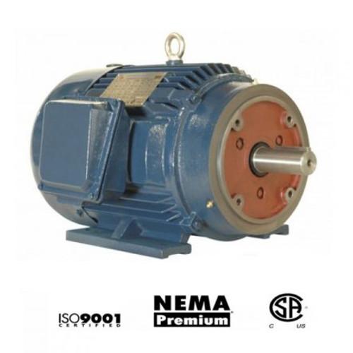 75HP 1800RPM 365TC-1595589744