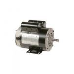 Compressor Duty Motors