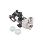 Vico Spa Pumps - Electric Motors
