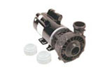 Waterway Spa Pumps - Electric Motors