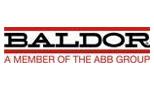 Baldor - A Member Of the ABB Group
