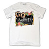 Go Mascot T-Shirt Product Image
