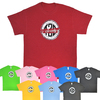 T2D Society T-Shirt