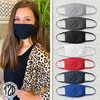 Lightweight Everyday Cotton Mask Product Image