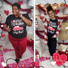 Busy Teaching Love Bugs Lifestyle Image 3