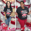Busy Teaching Love Bugs Lifestyle Image 4
