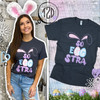 So EGGstra Easter T-Shirt Product Image