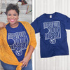 Different not Less Autism Awareness Product Image Nichelle