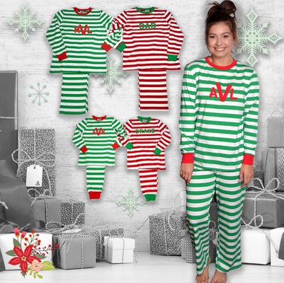 77c2efa7bff4 Best Family Pajama Sets for Christmas 2018! - Tees2urdoor
