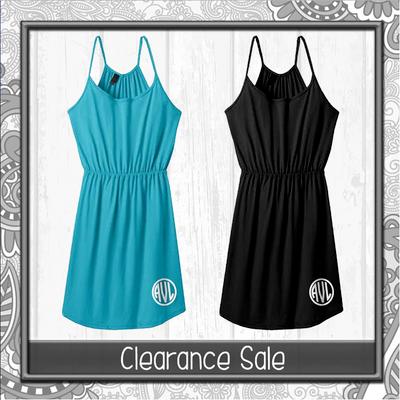 32f6cf909858 Top Monogrammed Dresses for Girls - Tees2urdoor