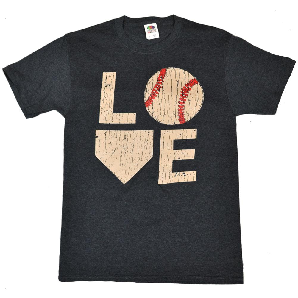crackle baseball love product image