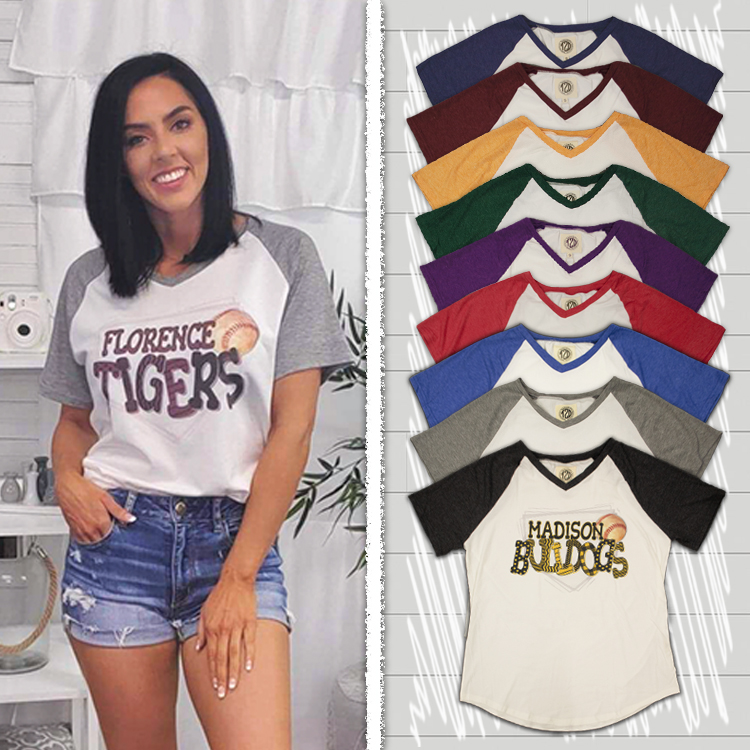 Best Place To Buy Trendy T-Shirts