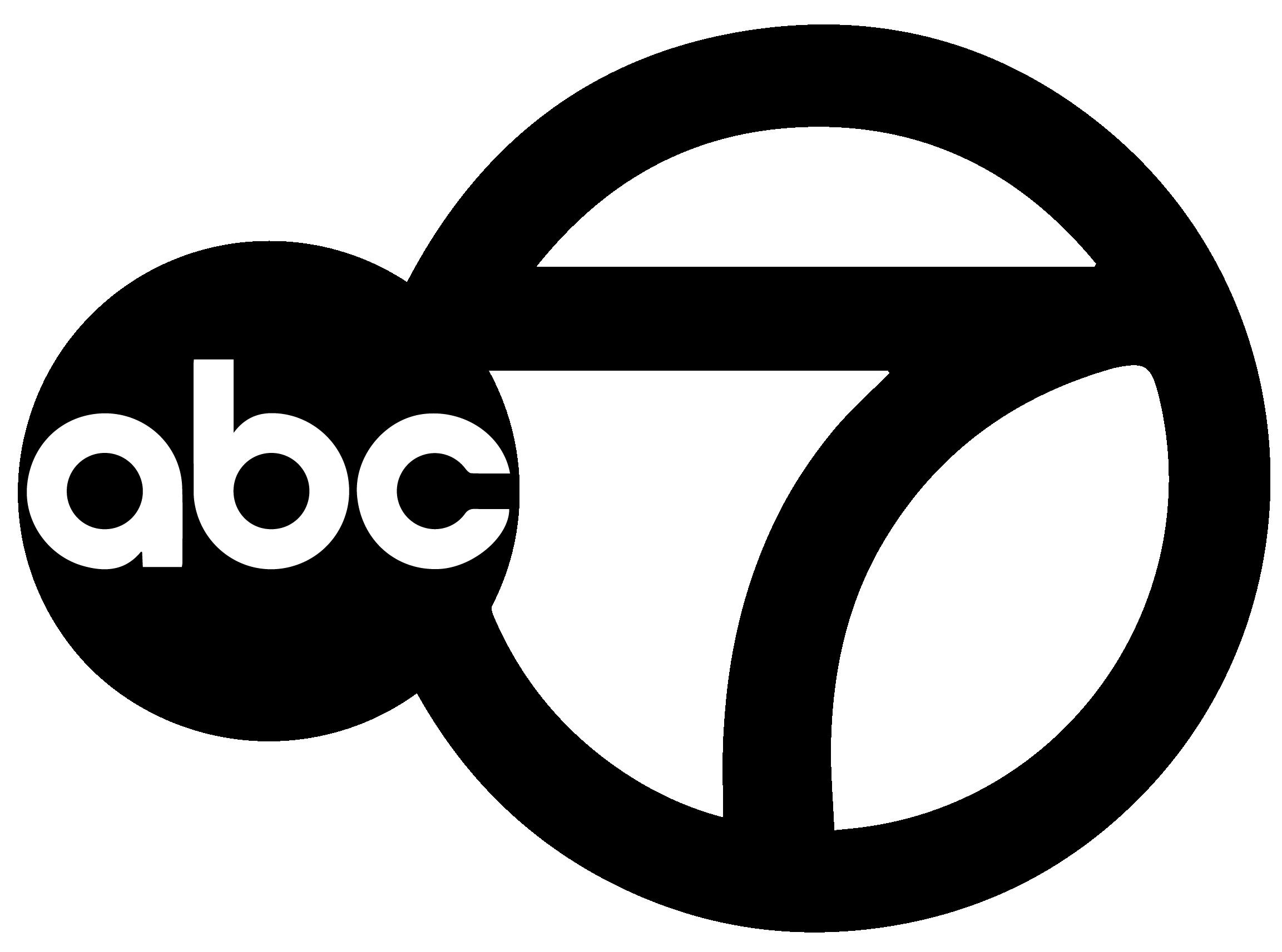 abc7-logo