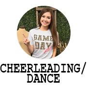 Cheerleading/Dance