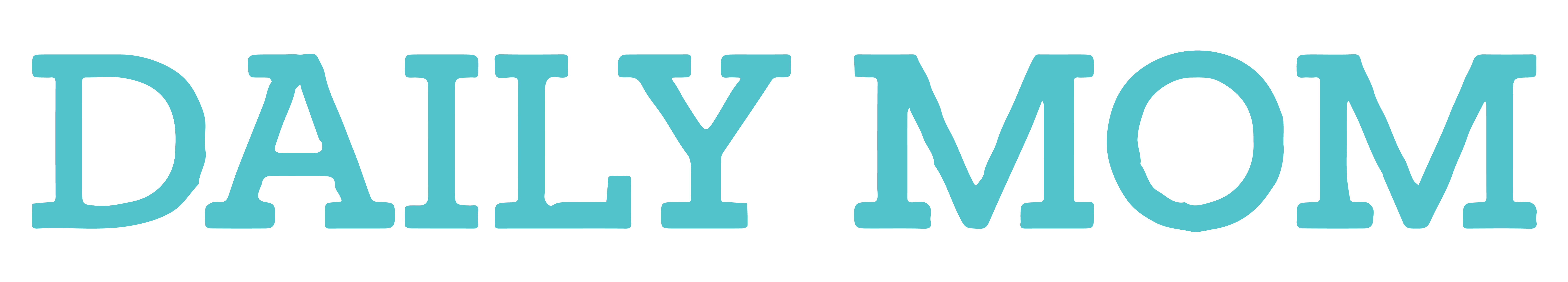 daily-mom-logo