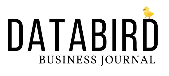 databird-logo