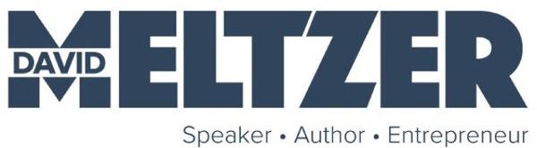 david-meltzer-logo