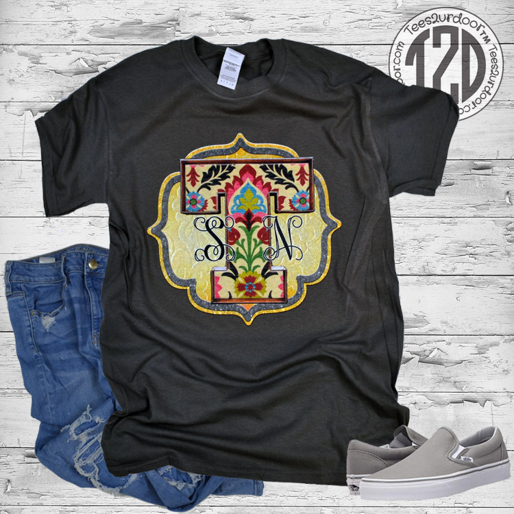 4ee3aa5370dc9 Clearance T-Shirts and Accessories. Shop Custom and Monogrammed T ...