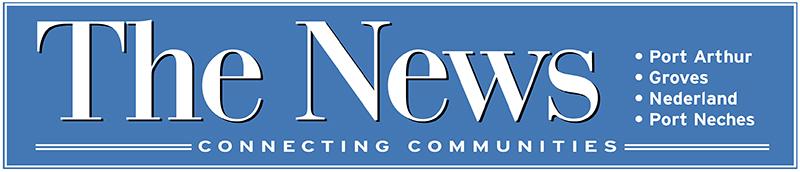 pa-news-logo