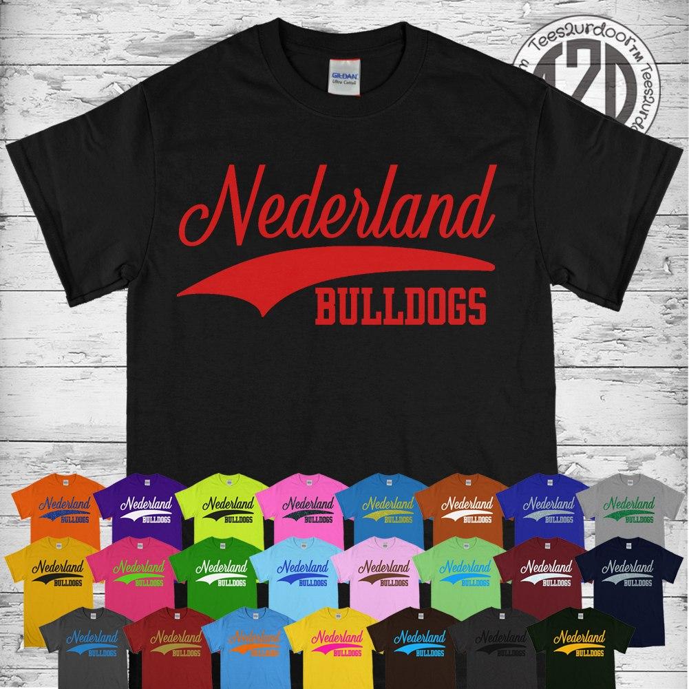 61bb5f1bb No Minimum Custom T Shirts - DREAMWORKS
