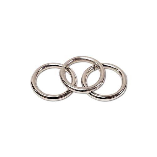 12MM ID Split Ring -