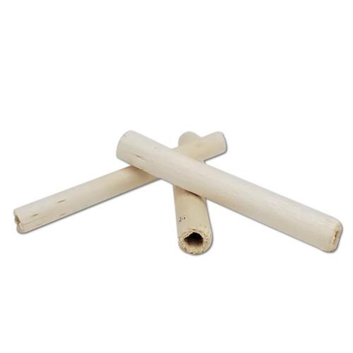 1/4lb Jute Stick -