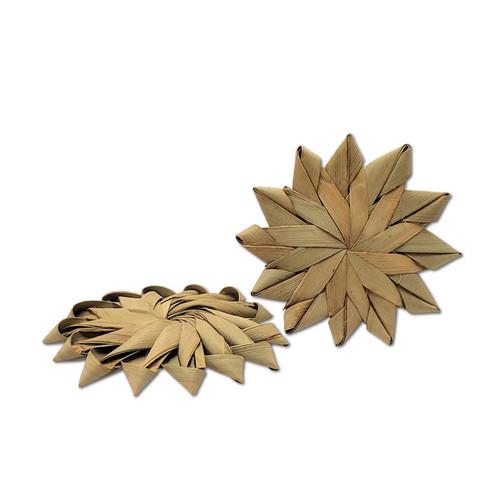 7cm Palm Daisy Flower -