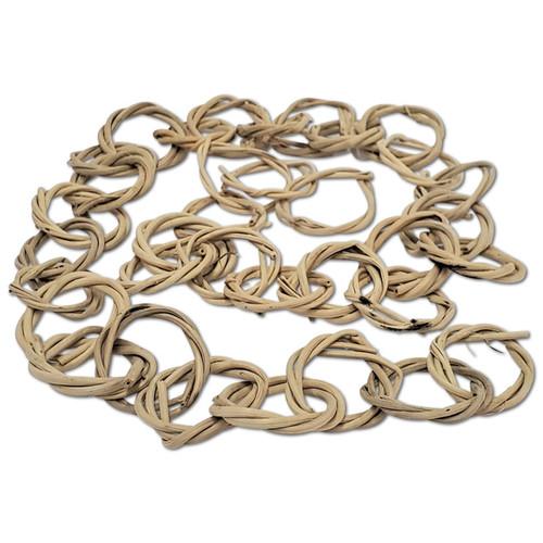 3cm Vine Chain -