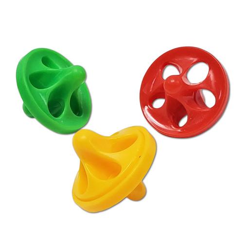 Plastic Top -